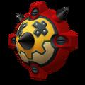 Ogre Shield.png