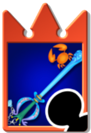 Crabclaw (card).png