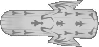 File:TR Skateboard.jpg