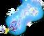 Diamond Dust (Upgrade 5) KHX