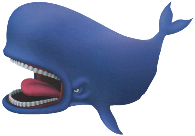 File:Monstro 2 KHBBSFM.png