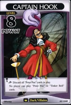 File:Captain Hook ADA-82.png