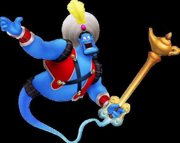 File:Genie (Valor).png