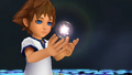 Ventus' Hearts Meging with Sora's.png