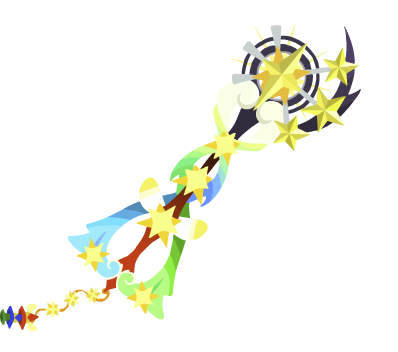 File:Fairy Stars (Upgrade 4) KHX.png