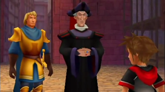 File:Sora Meets Frollo.png