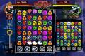Kingdom Hearts Magical Puzzle Clash.png