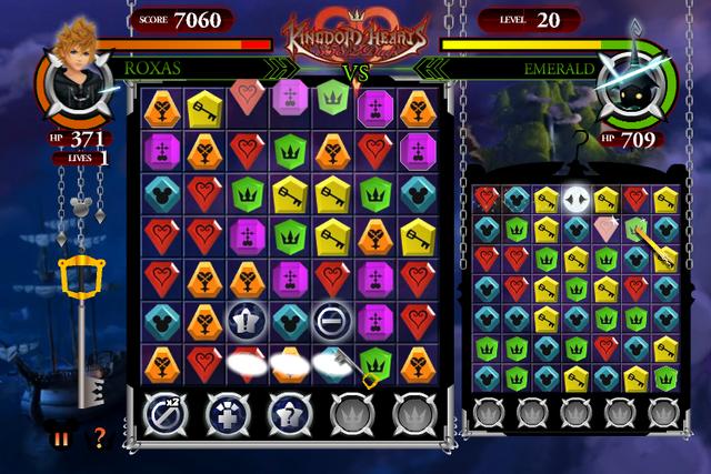 File:Kingdom Hearts Magical Puzzle Clash.png