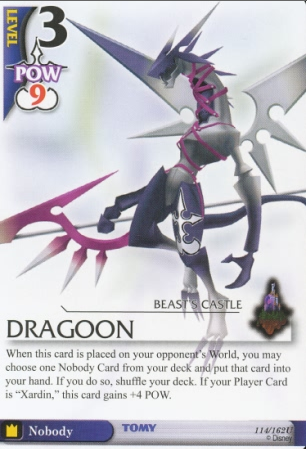 File:Dragoon BoD-114.png