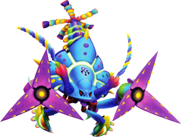 File:Chill Clawbster (Nightmare).png