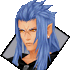 File:Saix- Normal Sprite KHD.png
