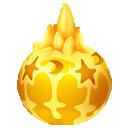 File:Elixir.png