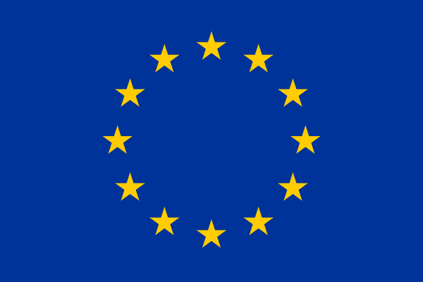 Plik:Flag of European Union.png