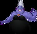 Ursula KH3D.png