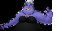 Ursula (Géante)