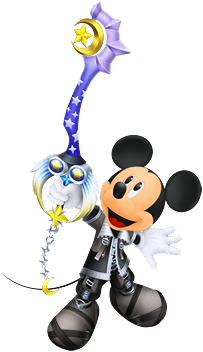 File:Mickey Mouse KHBBS.png