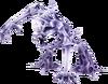 Ice Colossus KHBBS
