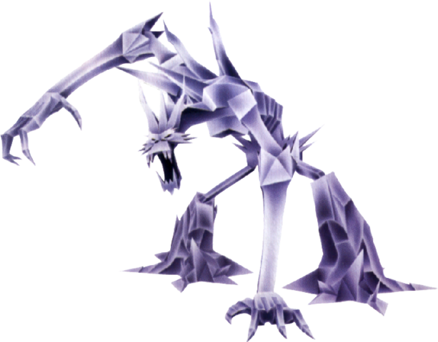 File:Ice Colossus KHBBS.png