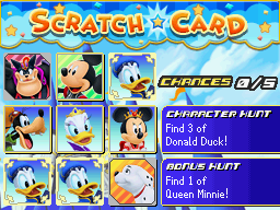 File:Scratch Card KHREC.png