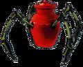 Pot Spider (Art) KH.png