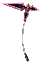 File:Jilted Anemone.png