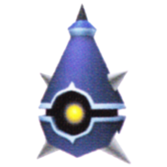 Hunter Bomb