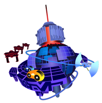 Space Paranoids KHII.png