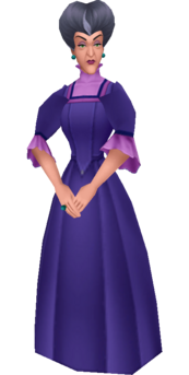 File:Lady Tremaine KHBBS.png