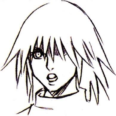 File:Riku- Concept 5 (Art) KH.png