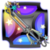 Oathkeeper Trophy HD1