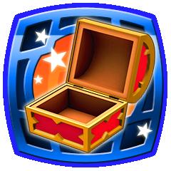File:Treasure Hunter Trophy KHHDFCP.png