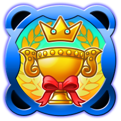 File:Ambitious Trophy KHHDFCP.png