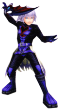 Data-Riku (Battle).png