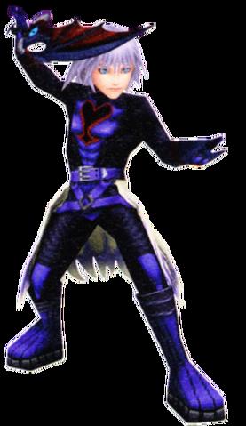 File:Data-Riku (Battle).png