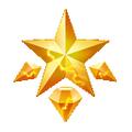 Lightning Crystal (KHII).png
