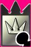 Platinum Card (card).png