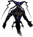 Xehanort's Guardian KH3D.png