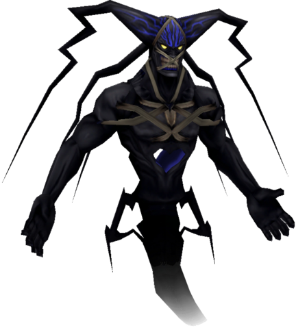 File:Xehanort's Guardian KH3D.png
