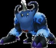 Arch Behemoth