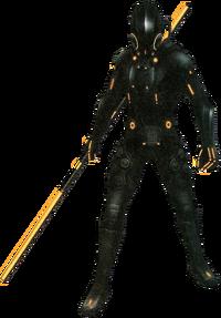 Black Guard KH3D.png