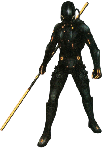 File:Black Guard KH3D.png