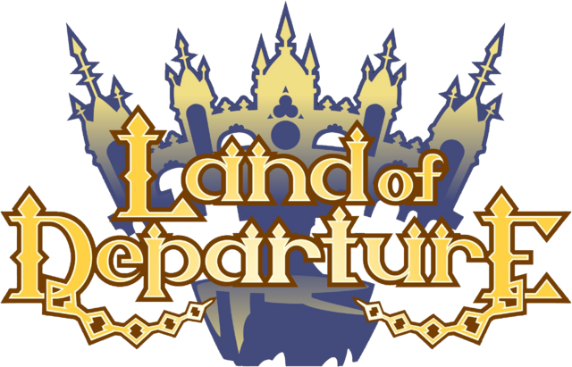 File:Land of Departure Logo KHBBS.png