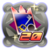 Premium Card Maker Trophy HD1