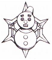 File:SnowmanArt.png