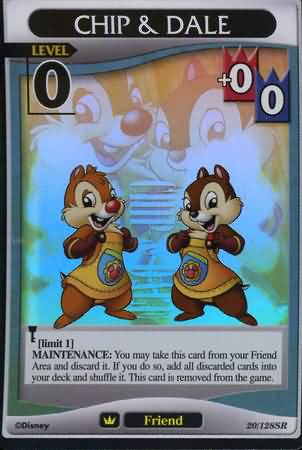 File:Chip & Dale ADA-20.png