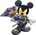 Mickey Mouse (Art) KHBBS.png