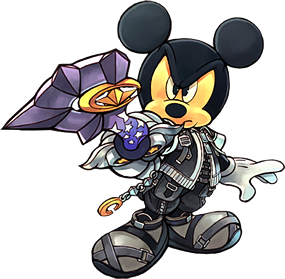 File:Mickey Mouse (Art) KHBBS.png