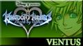 Thumbnail for version as of 20:03, September 7, 2010