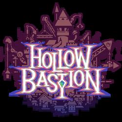 Hollow Bastion Logo KHII.png