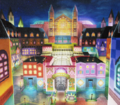Traverse Town- Fifth District (Art) KH3D.png